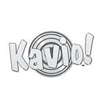 Kavio