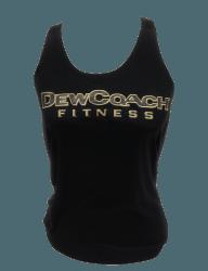 dewCoach