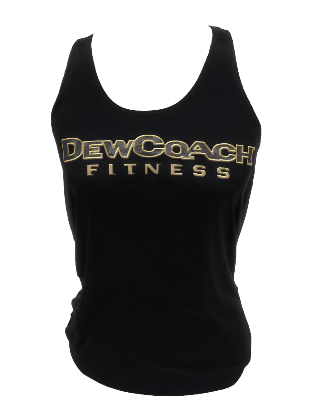 Dew clothing store