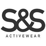 logo_0000_SNS_Black