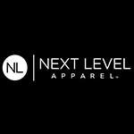 logo_0003_NextLevel