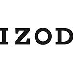 logo_0005_izod-1024×240