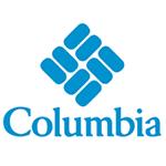 logo_0006_columbia