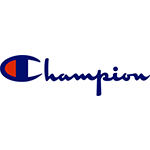 logo_0007_champion