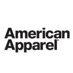 logo_0010_american-apparel