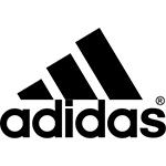 logo_0011_adidas