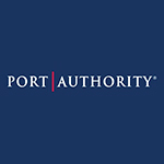 port-authority