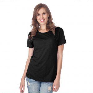 [Kavio] Shirt