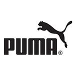logo_0001_puma