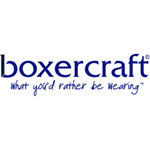 logo_0009_boxercraft-copy